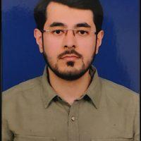 Hamza_Testimonial