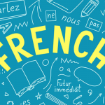 Spoken French Course