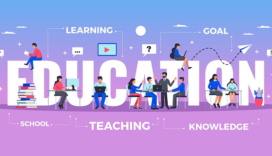 Teaching-Knowledge-Test-(TKT)1