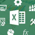 Advance Microsoft Excel