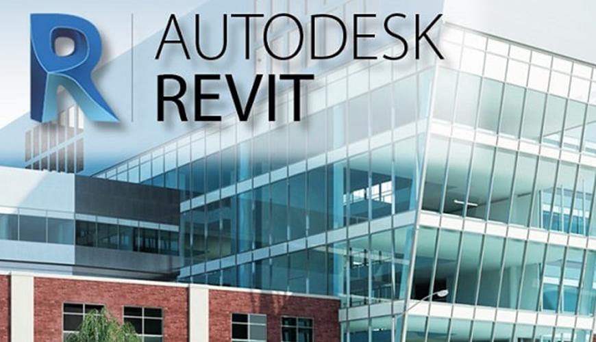 Autodesk-Revit-Architecture1