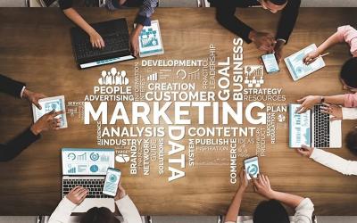 BBA (Marketing & HR)