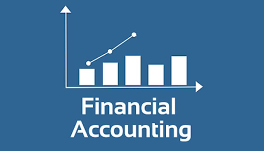 Financial-Accounting1
