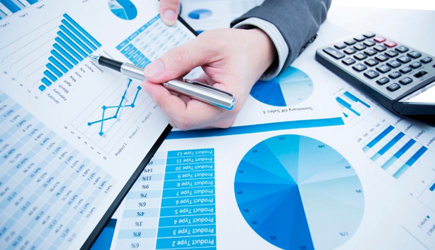 Financials-&-Reporting1