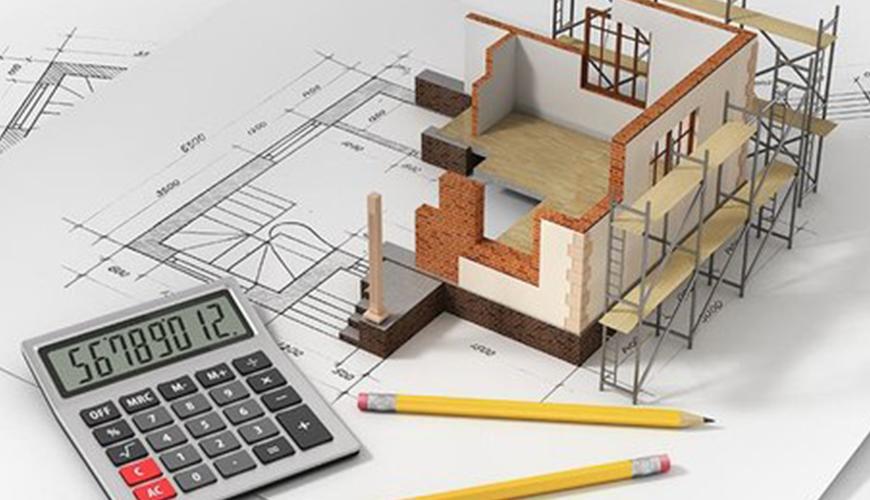 Quantity-Surveyor-+-Estimation-&-Costing1